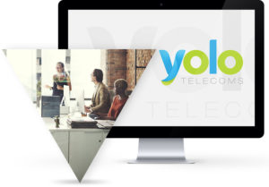 YOLO is a turnkey provider